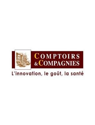 https://www.louis-herboristerie.com/8923-home_default/miel-de-manuka-15-sans-pesticides-250g-comptoirs-compagnies.jpg
