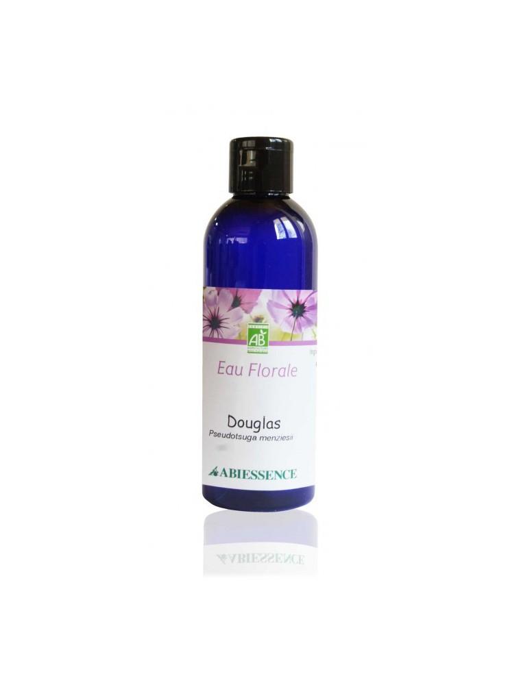 Douglas Bio - Hydrolat (eau florale) 200 ml - Abiessence