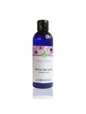Reine des prés Bio - Hydrolat (eau florale) 200 ml - Abiessence