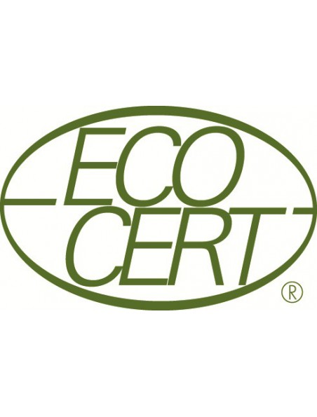 Dentifrice au miel de Manuka Bio - Protection anti-tartre 75 ml - Comptoirs & Compagnies