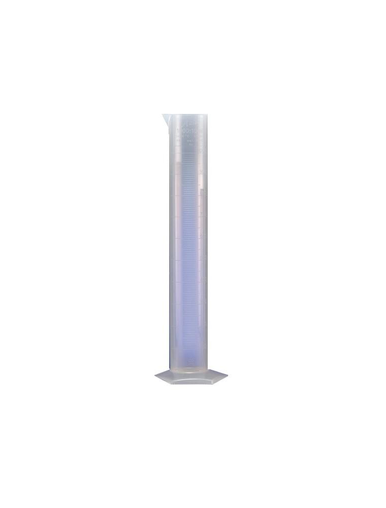 Mesure graduée de 250 ml en polypropylène