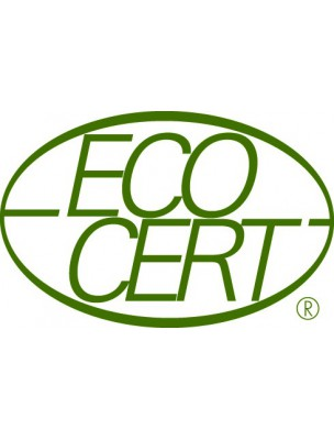https://www.louis-herboristerie.com/9646-home_default/frene-bio-feuilles-coupees-100g-tisane-de-fraxinus-excelsior-l.jpg