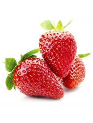 https://www.louis-herboristerie.com/9823-home_default/dentifrice-bio-fraise-pour-les-enfants-kaolin-argile-rose-75ml-argiletz.jpg