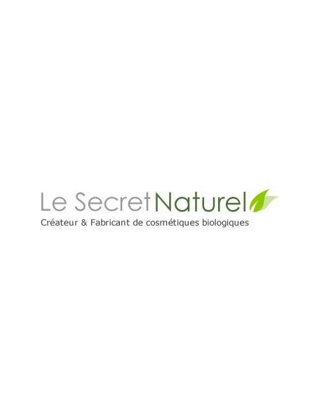 Hiver tranquille Bio - Voies respiratoires 30 ml - Baume du hibou