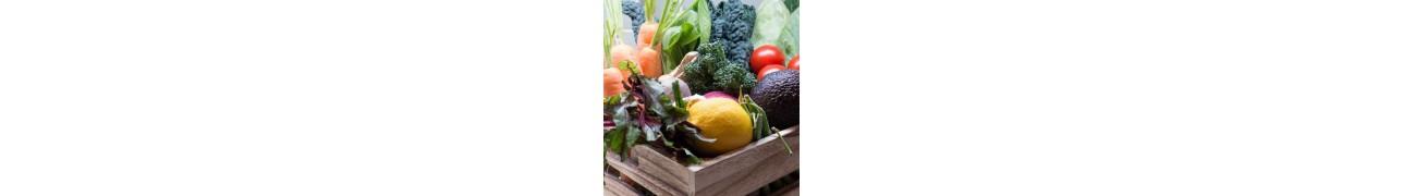 ▷ Une santé quotidienne naturelle