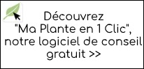 Logiciel de conseil en phytoth�rapie et herboristerie