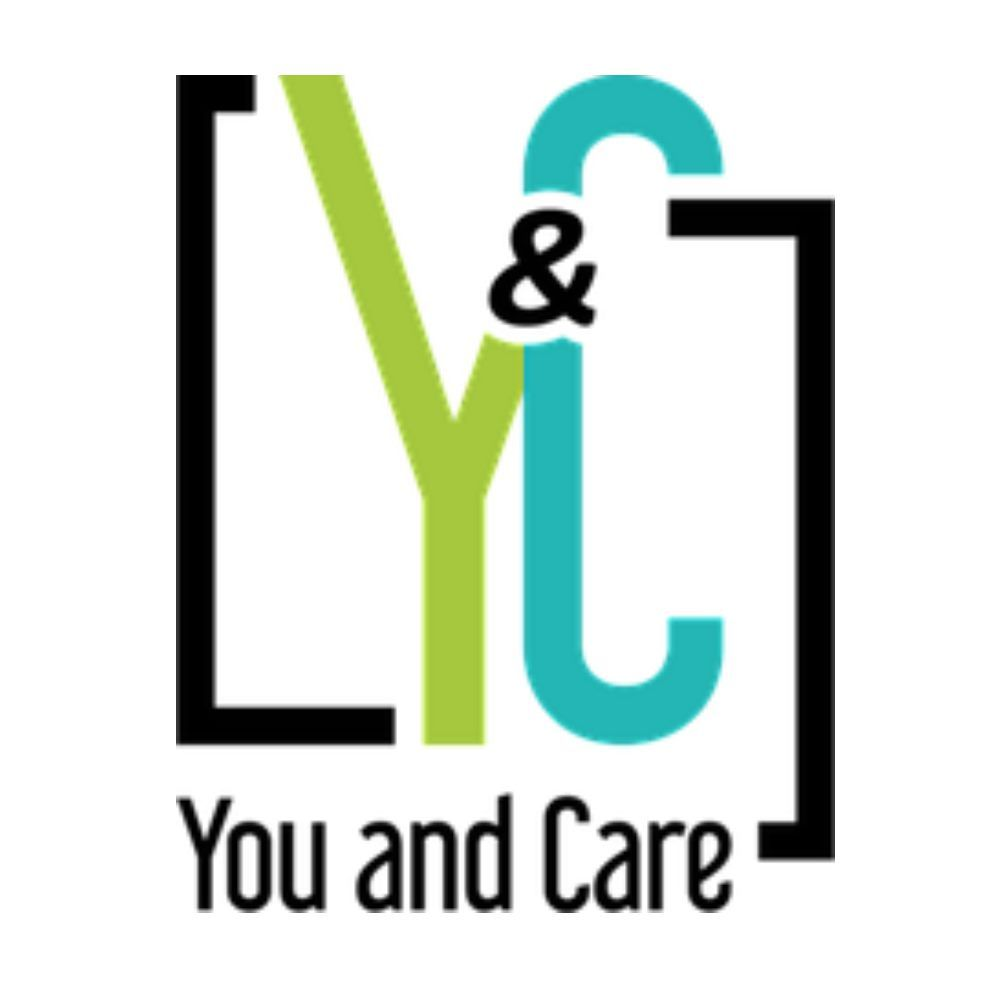 Youandcare