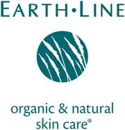 Earth Line
