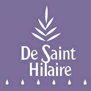 De Saint-Hilaire