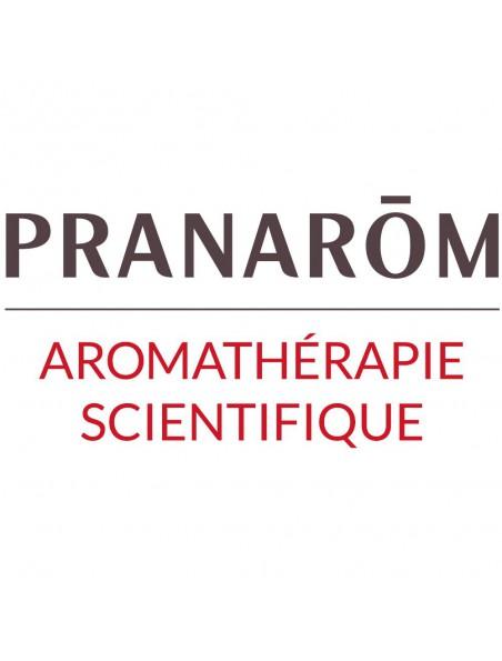 Pranarôm