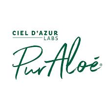 PurAloé