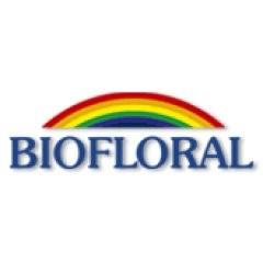 Biofloral