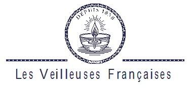Les Veilleuses Françaises