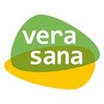 Vera Sana