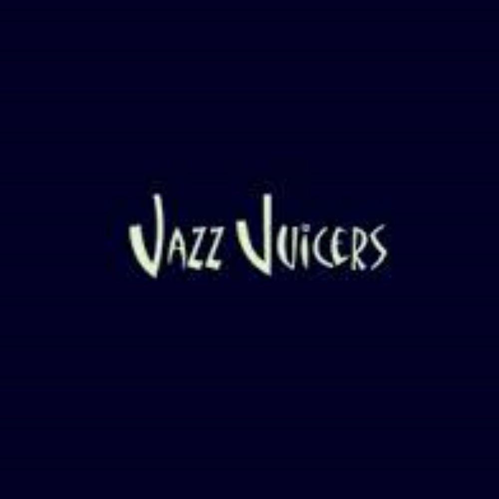 Jazz Juicers