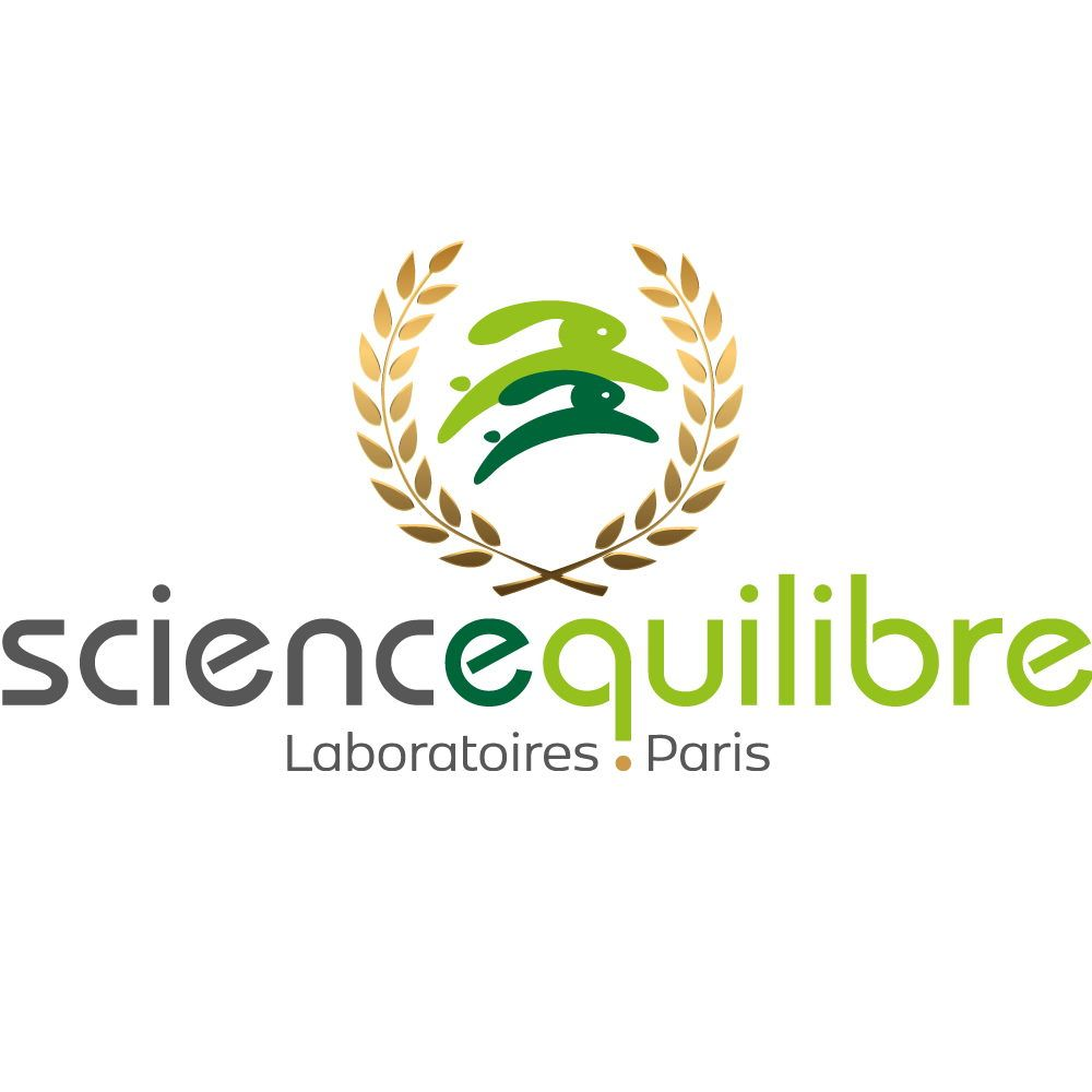 Sciencequilibre