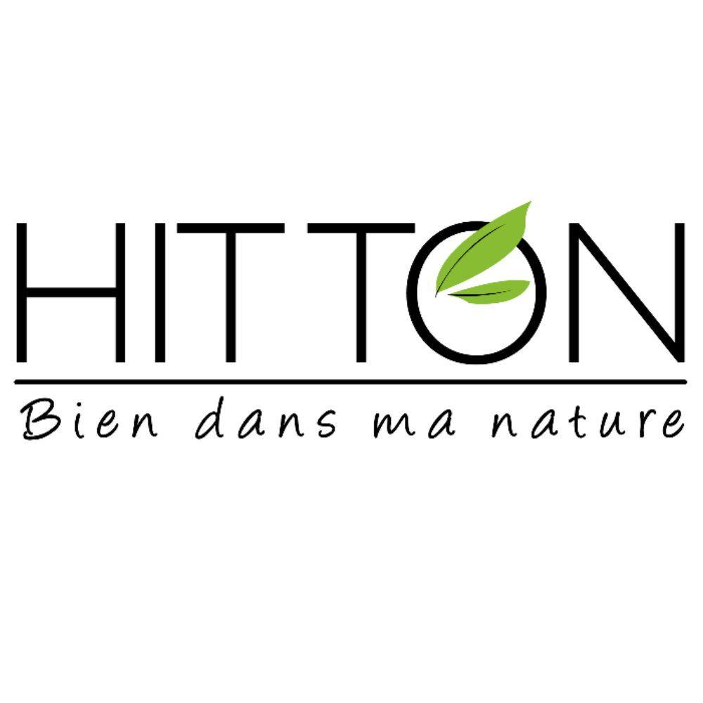 Hitton
