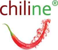 Chiline