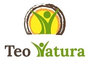 Teo Natura