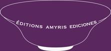 Editions Amyris