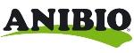La gamme Anibio disponible � l'herboristerie Louis