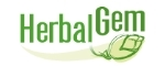 La gamme Herbalgem disponible � l'herboristerie Louis