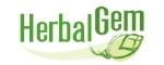 La gamme Herbalgem disponible � l'herboristerie Louis