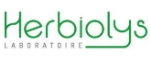 La gamme Herbiolys disponible � l'herboristerie Louis