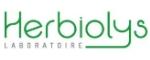 La gamme Herbiolys disponible � l'herboristerie Louis