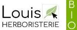 La marque Louis Bio est disponible à l'herboristerie Louis.
