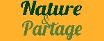 La gamme Nature et Partage disponible � l'herboristerie Louis