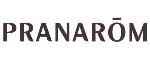 La gamme Pranarom disponible � l'herboristerie Louis