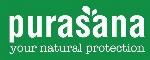 La marque Purasana est disponible à l'herboristerie Louis.