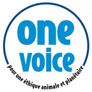 Label-One-Voice-bleu-louis-herboristerie
