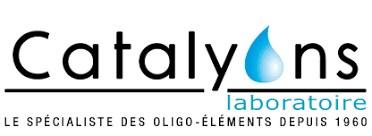 catalyons-oligo-element-louis-herboristerie
