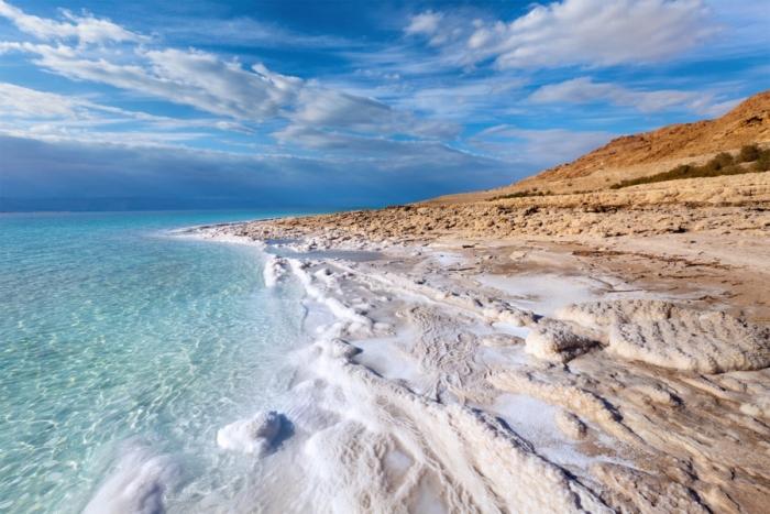 sel-de-la-mer-morte-louis-herboristerie
