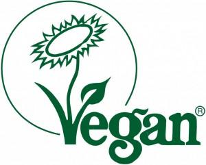 vegan-logo-louis-herboristerie